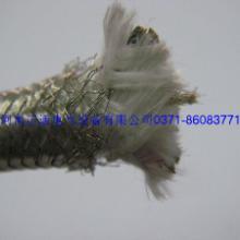 供应ABHBRP,AFHBRP耐火电缆,特种电缆批发