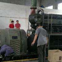 供应从化发电机保养从化发电机维修