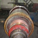 供应高压电机修理直流电机修理