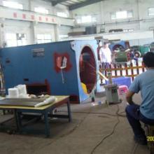 供应承接中大型直流电机保养/维修