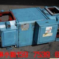 供应直流电机维修及常见故障分析