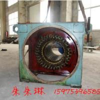 供应广州进口直流电机维修GE直流机