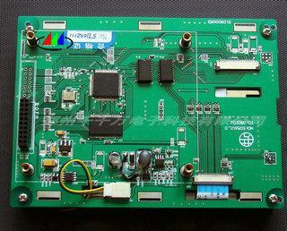 液晶显示器图片/液晶显示器样板图 (3)