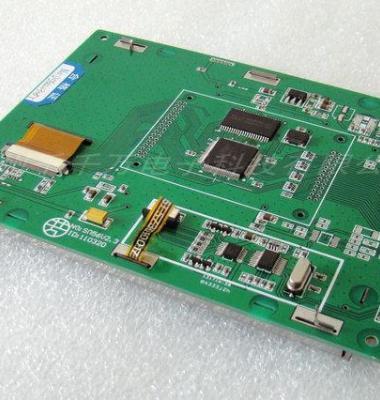 液晶显示器图片/液晶显示器样板图 (4)