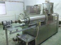 供应大豆加工专用设备