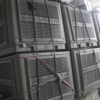 供应水冷风机厂家车间降温设备