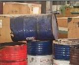 供应废液压油回收上海废变压器油收处理