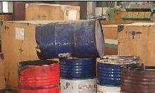 供应废废润滑油回收处