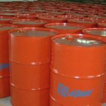 供应废液压油回收废变压器油回收处理