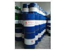 供应用于做润滑油 润滑油回收利的上海4s废油回收总站