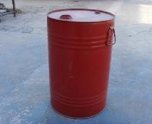 供应景洁废真空泵回收上海化工回收
