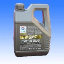 供应景洁废油专业回收上海废油回收 上海哪里有收废液压油 废液压油批发