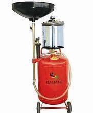 供应废真空泵回收上海化工回收处理公司