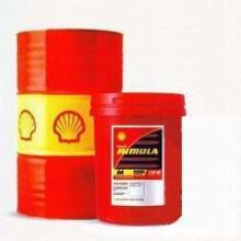 供应用于润滑油回收 回收利用的上海景洁废柴油液回收