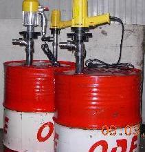 供应废润滑油回收