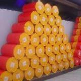 供应上海废齿轮油回收公司
