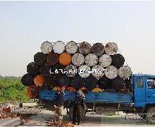 供应上海有机化工废液回收/废液回收处