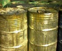 供应废索拉油回收废油回收/上海废齿轮