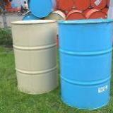 供应上海高价回收废变压器油