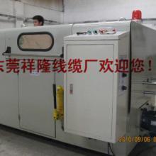 供应绞线机、高速绞线机1250型,专业厂家生产,质量保障批发