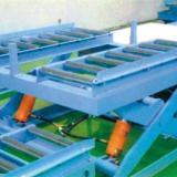 供应四川生产升降机设计制造商