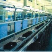 供应成都最实惠的电路板插件线供货商