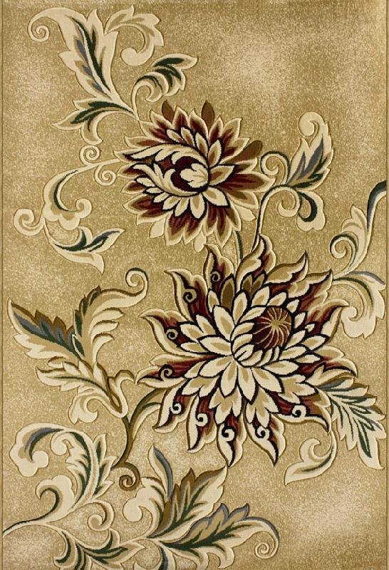 防静电地毯上海厂家华德地毯最专业图片|防静电地毯