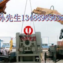 供应成都精密设备吊装设备搬运公司批发