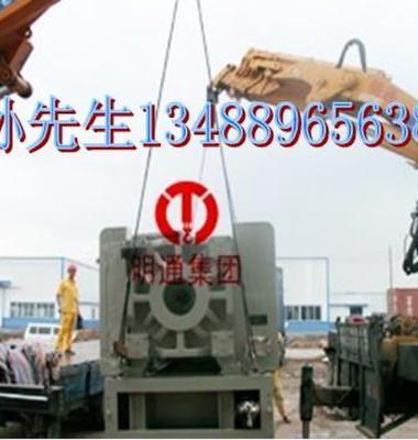 成都精密设备吊装设备搬运公司图片/成都精密设备吊装设备搬运公司样板图 (1)