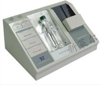 供应瓶装易燃液体安全检查仪报价