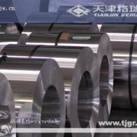 供应进口317L 不锈钢