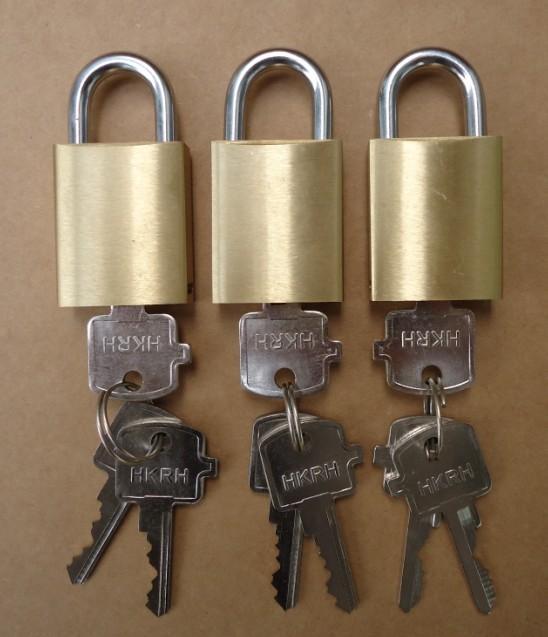 供应卡封锁管理锁银行保密锁北京厂家生产银行用品财会用品金融用品卡