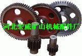供应喷浆机各种齿轮_喷浆机齿轮_齿轮_盘尺_轴齿_喷浆机配件
