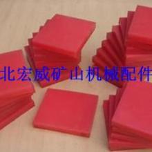 聚氨酯板图片