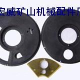 供应橡胶密封板-橡胶密封板价格-橡胶密封板厂家直销