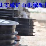 供应七立方橡胶摩擦板_摩擦板厂家直销_销售喷浆机摩擦板_摩擦板生产商