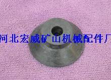 供应吸盘_橡胶吸盘_吸盘生产_吸盘价格_橡胶吸盘价格
