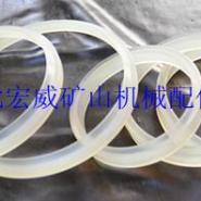 供应支腿密封供应商_江阴锚杆钻机支腿密封件_锚杆钻机配件生产厂家