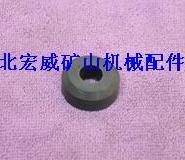 锚杆钻机密封胶垫图片