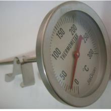 供应8018油温温度计批发JiaGuan温度计厂家批发批发