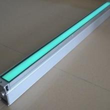 LED线型埋地灯