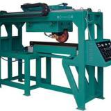 供应武汉恩威焊接气动式缝焊机