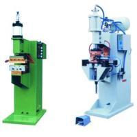 供应乌海恩威焊接气动式排焊机批发供应