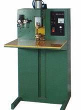 供应点焊机,点焊机供应,点焊机供应商电话
