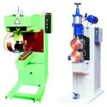 供应螺柱焊机,螺柱焊机直销供应商,螺柱焊机报价