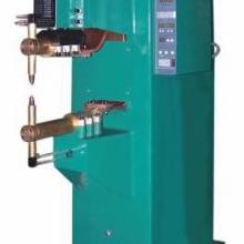 供应宜宾恩威焊接DN系列固定式点焊机图片