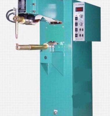 厦门恩威焊接移动式手持点焊机图片/厦门恩威焊接移动式手持点焊机样板图 (3)