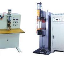 供应长沙恩威焊接DNT系列点(凸)焊机