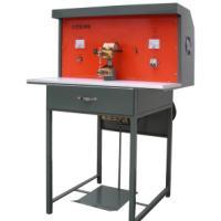 供应大庆恩威焊接电容贮能点焊机直销