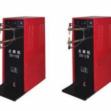 供应排焊机供应商,排焊机直销,排焊机报价